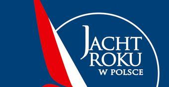 Jacht Roku w Polsce 2016