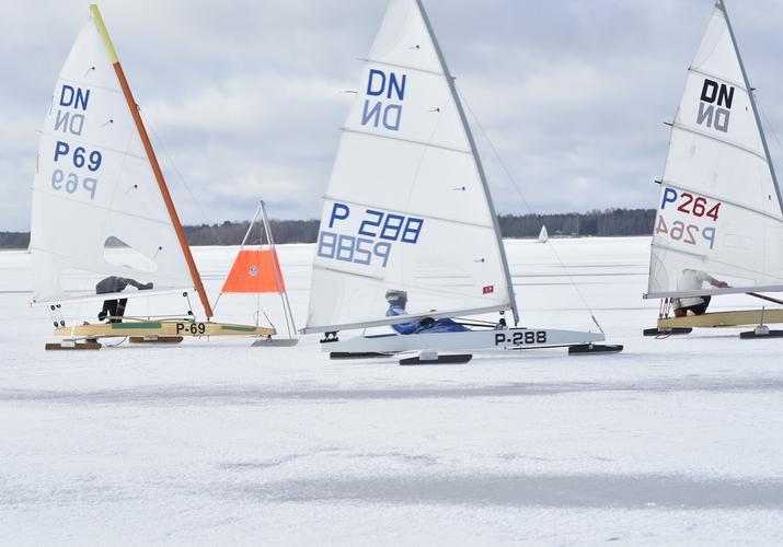 bojery, ice optimist (1)-zdjęcie.90800
