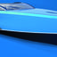 Nowy folder/VIEW 2 -  V9 NO CAR French Blue 650 x 210 CMYK
