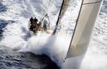 Yacht Club Sopot wypływa na szerokie wody