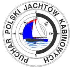 logo PPJK